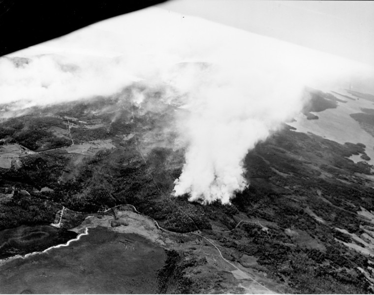 1947 Bar Harbor Fire11.jpg