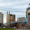 Mill2.jpg
