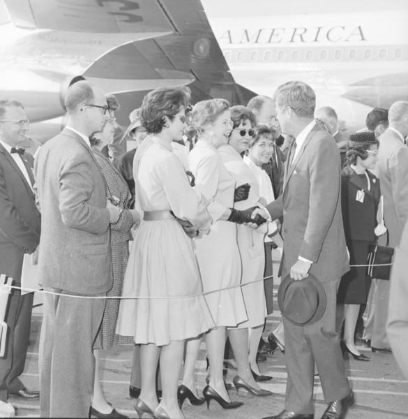 JFK-5.jpg