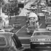 Maineframe cars 2.jpg
