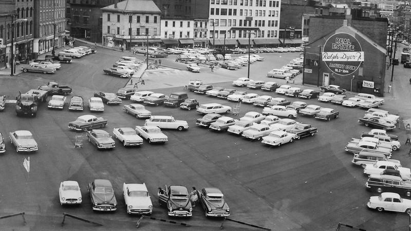 Maineframe cars 6.jpg