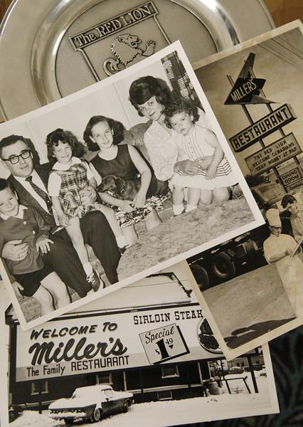 Miller's-MEMORABILIA-JCR.jpg