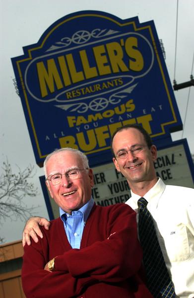 Sonny&JohnMiller-JCR.jpg