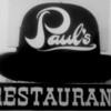 Restaurants 5