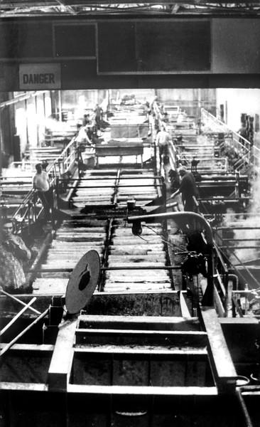Millinocket Mill 6