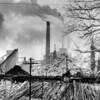 Millinocket Mill 1