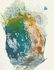 RID-09-Parchment_VII