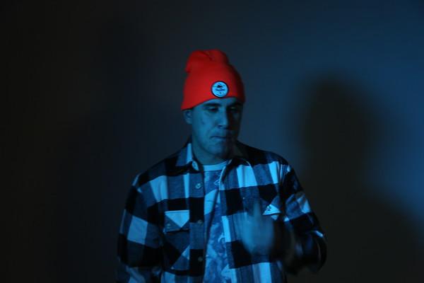 BEAATZ - Portraits ( Colour )