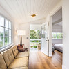 29261 Sea Lion Pl. Malibu, CA