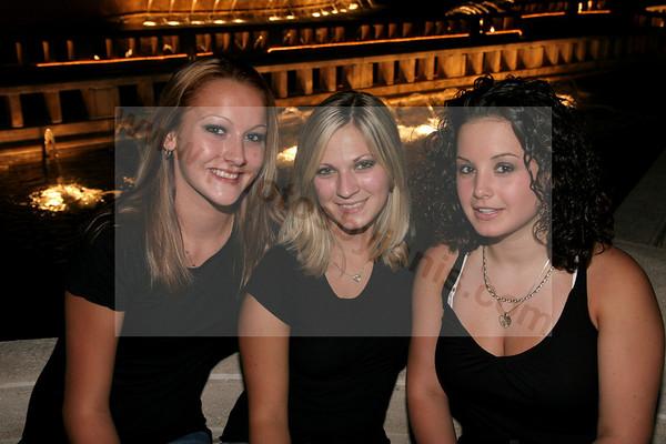 01 Alisha Moody_Amanda Tackett_Whitney Caldwell at BELLAGIO at City Place