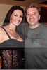 02 Karen and Michael Towner