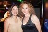 17 Jill Rudnick and Andrea Efland