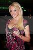 18 Annika Anderson
