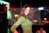 06  Michelle Chadwick