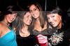 19 Vanessa Vecchio_Janibel Reyes