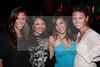 18 Lauren DeSimone_Janibel Reyes_Vanessa Vecchio_Amber Tario