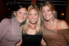 13 Jessica Monopoli_McKenzie Loope_Christine Yontz at Pranzo