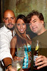 19 Joseph Hammond_ Kimberly Donnelly_Rodney May at DELUX