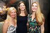 10 Carolyn Everson_Nada Stirratt_Stephanie Rosenthal at Ristorante Bova at Ristorante Bova