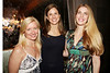 11 Carolyn Everson_Nada Stirratt_Stephanie Rosenthal at Ristorante Bova