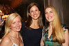 12 Carolyn Everson_Nada Stirratt_Stephanie Rosenthal at Ristorante Bova