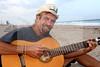 Robert Flood XIII on Delray Beach