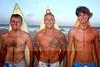 Chris Sawyer_Chris Muller_Bryan Noonan on Delray Beach .. .JPG