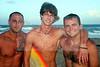 Chris Muller_Bryan Noonan_Chris Sawyer on Delray Beach