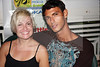 IMG_0005 Jennifer Nielsen and Joao Bicalho