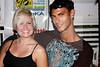 IMG_0007 Jennifer Nielsen and Joao Bicalho
