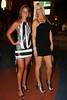 IMG_9101 Katie Dorcas and Lauren Faxas