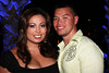 IMG_9161 Miko Gonzales and Sarah Burns