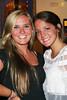 IMG_9119 Erin Cullen and Sophia Ferrar