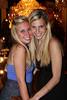 IMG_9082 Melissa Rosenthal and Lisa Kass
