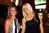 IMG_9096 Katie Dorcas and Lauren Faxas