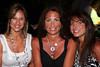 IMG_6213  Maria Scarpa_Jackie Russo_Kristen Crudo at SOLITA