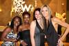 IMG_5380 Shatonya Bradley_Michelle Jones_Jessica Garten_Stephanie Reisert at the W Hotel