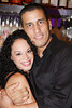 IMG_5391 Dalya Vidal and Ray Ramos