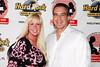 IMG_9714 Jen Klaassens and Rob Lynn