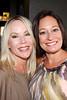 IMG_9742 Jenny Burke and Lauren Feldman