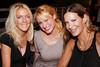 IMG_9493 Dee Halloran_Angela Shlyakhov_Brenda Swanson at TOYKO BLUE