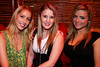 IMG_0348  Linda Fruits_Maria Arredondo_Keina Santos at Pangaea Lounge