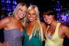 IMG_0299 Jennifer Tyler_Kyrstin Friebis_Tiffany Altman at MURPHY'S LAW Pub