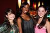 IMG_0270 Kendra Destefano_Kayla Walker_Ilana Loudis at TATU Asian Grill