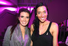 IMG_1685 Marissa Tatakis and Nicole Zerra at the W HOTEL