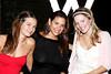 IMG_1614 Stephanie Nickleach_Kenia Reyes_Emily Oz at the W HOTEL