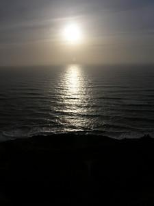 Sunsets to enjoy