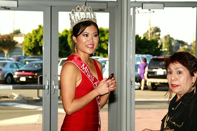 MISS ASIA USA 11-10-2013-0039_edited-1