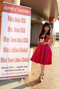 MISS ASIA USA 11-10-2013-0051