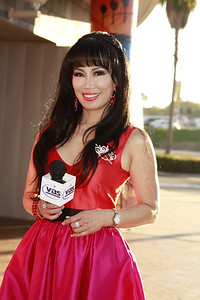 MISS ASIA USA 11-10-2013-0052